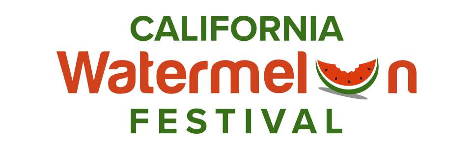 California Watermelon Festival