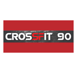 Cross Fit 90